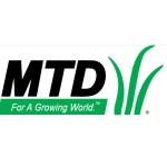 Аэраторы MTD (10)