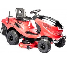 Садовый трактор Solo by AL-KO T 22-103.9 HD-A V2