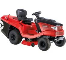 Садовый трактор Solo by AL-KO 15-105.6 HD-A