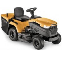 Садовый трактор STIGA ESTATE 3084