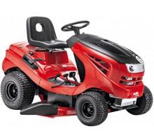 Садовый трактор Solo by AL-KO T 15-110.6 HDS-A