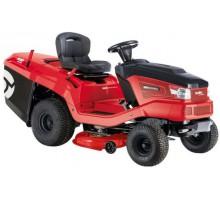 Садовый трактор Solo by AL-KO T 15-95.6 HD-A