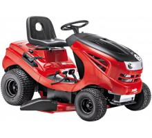 Садовый трактор Solo by AL-KO T 18-110.6 HDS