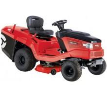Садовый трактор Solo by AL-KO T 18-95.5 HD