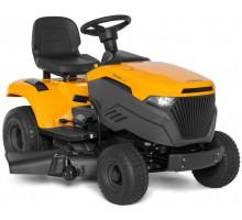 Садовый трактор Stiga TORNADO 3108 H